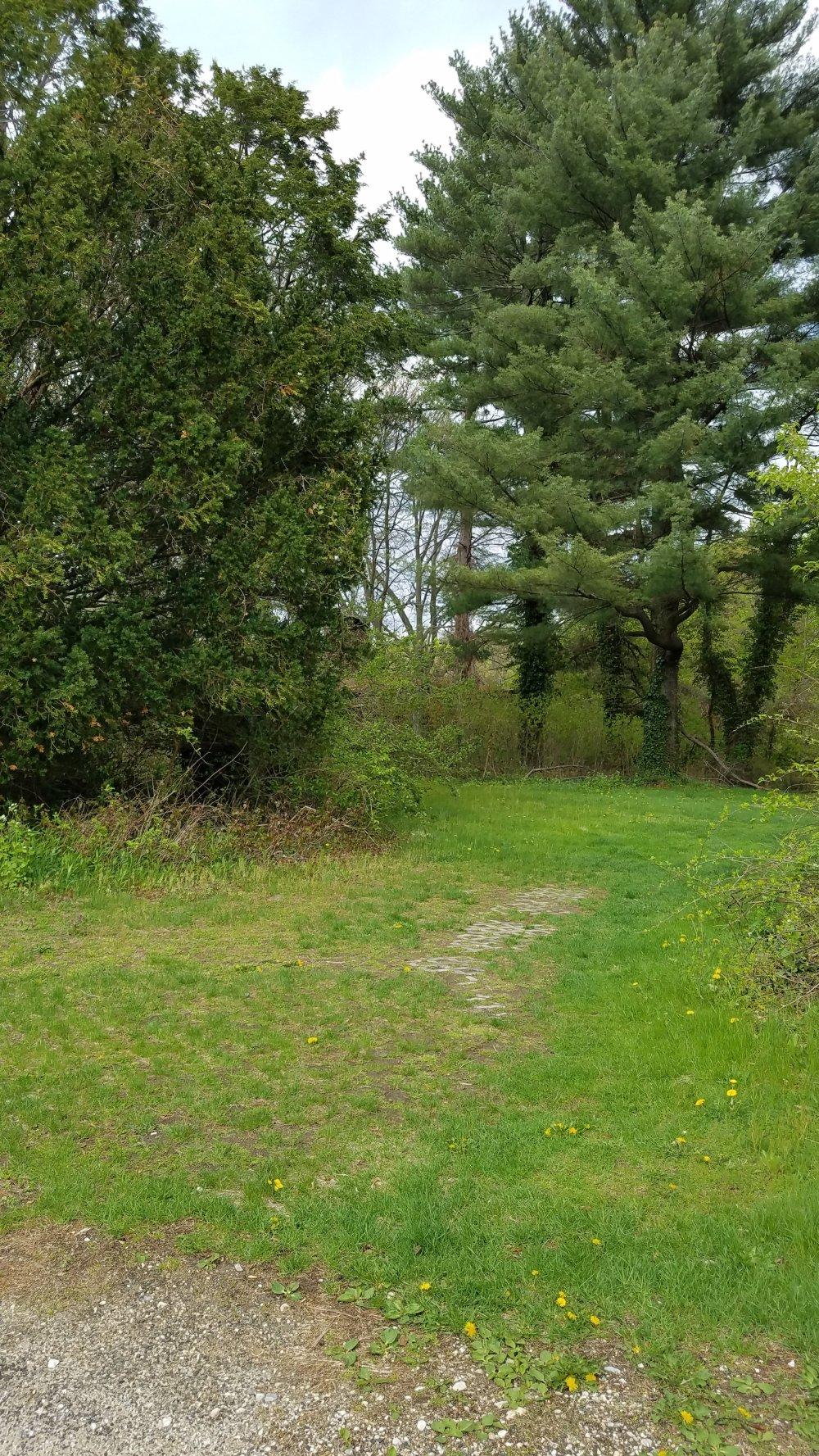 Welwyn Stone Trail